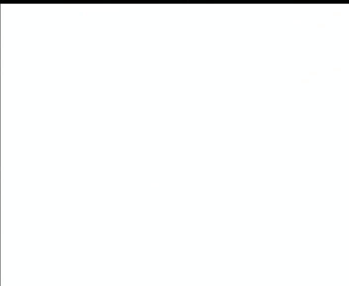 Webcam in Bad Goisern